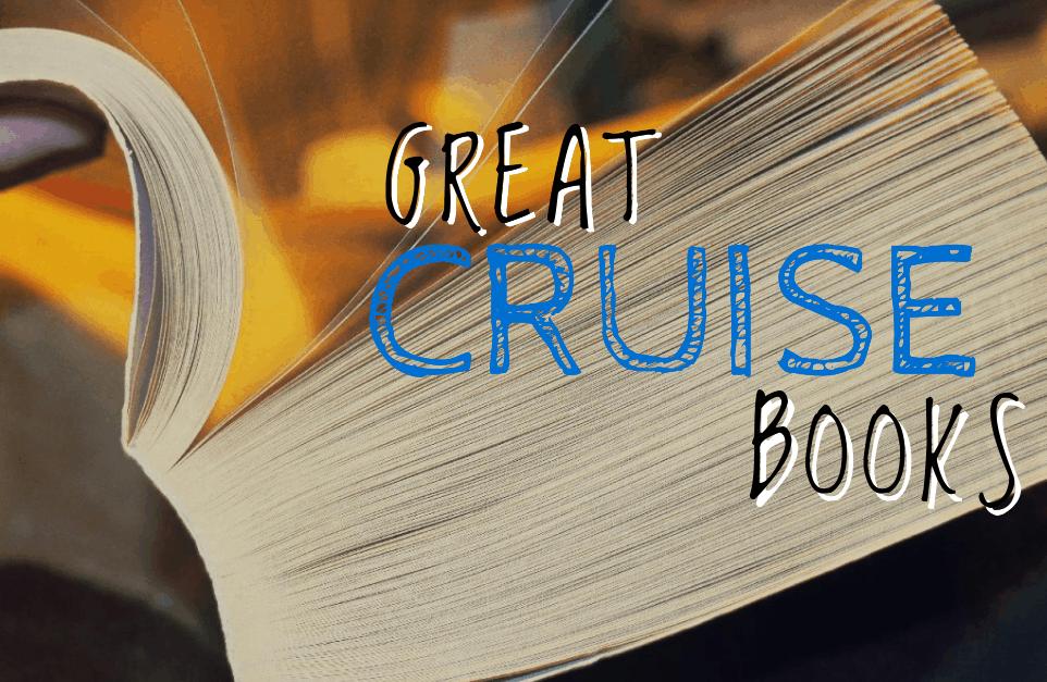 Great cruise books